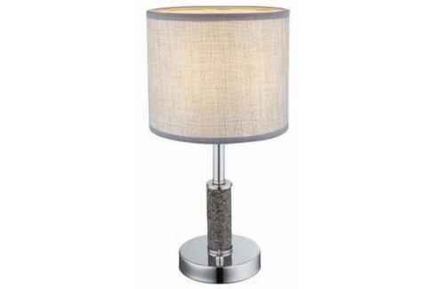 Настольная лампа Globo Umbrella 24688T Декоративные
