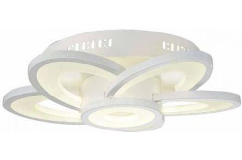 Потолочный светодиодный светильник ST Luce SL909.102.06 Светильники потолочные