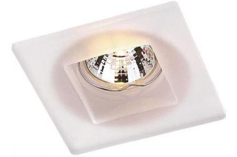 Встраиваемый светильник Novotech Glass 369212 Светильники встраиваемые