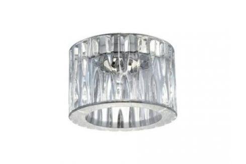 Встраиваемый светильник Novotech Vetro 369602 Светильники встраиваемые