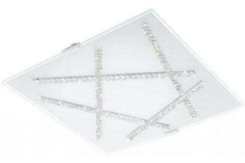 Потолочный светильник Eglo Sorrenta 93765 Светильники потолочные