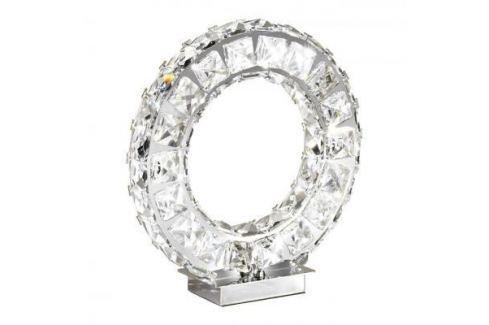 Настольная лампа Eglo Toneria 39005 Декоративные