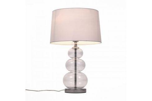Настольная лампа ST Luce Ampolla SL970.104.01 Декоративные