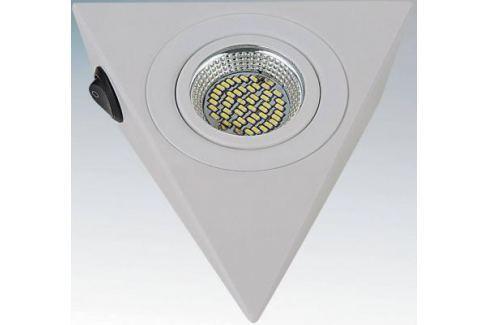 Мебельный светильник Lightstar Mobiled Ango 003340 Светильники мебельные