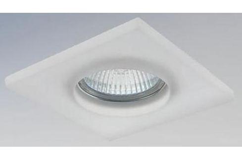 Встраиваемый светильник Lightstar Anello 002250 Светильники встраиваемые