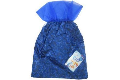 Мешок для подарков Golden Gift BG1356 25х30 см BG1356 Подарочные пакеты