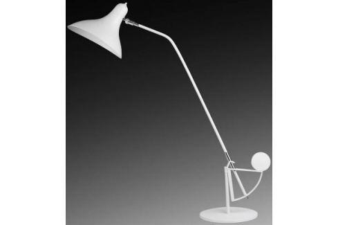 Настольная лампа Lightstar Manti 764906 Офисные