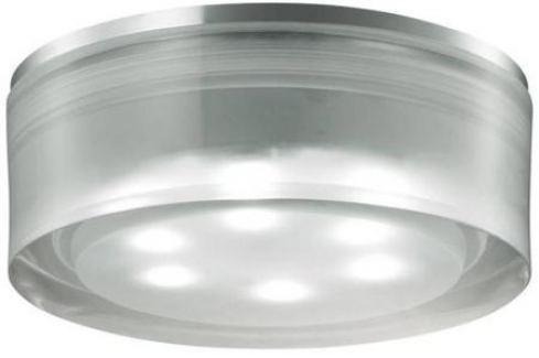 Встраиваемый светильник Novotech Ease 357051 Светильники встраиваемые