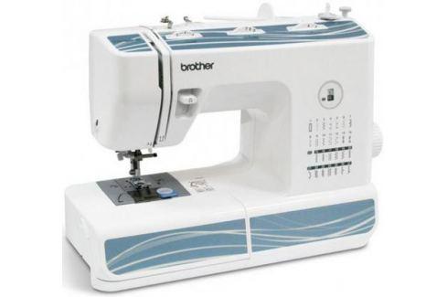 Швейная машина Brother Classic 30 белый Швейные машины