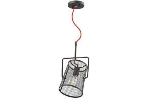Подвесной светильник Favourite Garn 1718-1P Светильники лофт