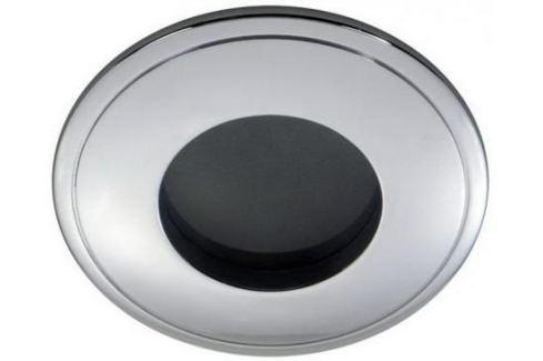 Встраиваемый светильник Donolux N1515-CH Светильники встраиваемые