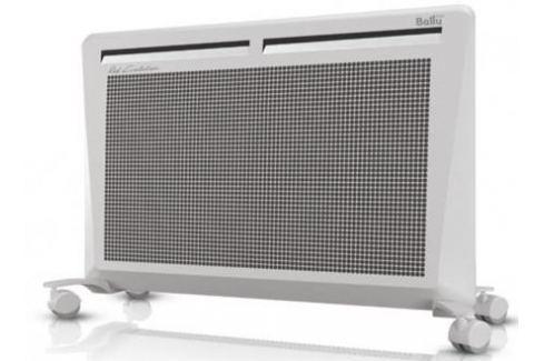 Инфракрасный обогреватель Ballu Red Evolution BIHP/R-1500 1500Вт белый Инфракрасные обогреватели
