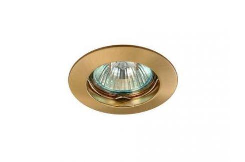 Встраиваемый светильник Donolux N1505.05 Светильники встраиваемые