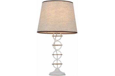 Настольная лампа ST Luce SL156.504.01 Декоративные