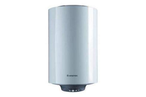 Водонагреватель накопительный Ariston ABS PRO ECO INOX PW 100 V 100л 2.5кВт белый Водонагреватели