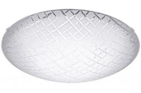 Потолочный светодиодный светильник Eglo Riconto 1 95675 Светильники потолочные