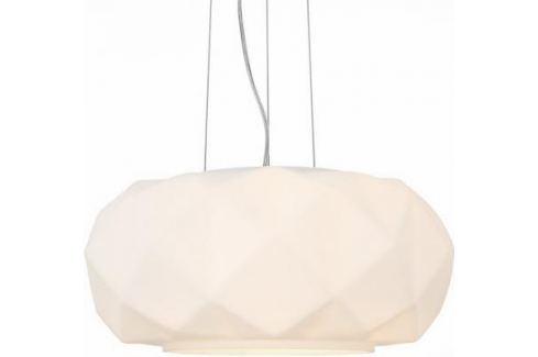 Подвесной светильник ST Luce Travaso SL708.503.03 Светильники подвесные