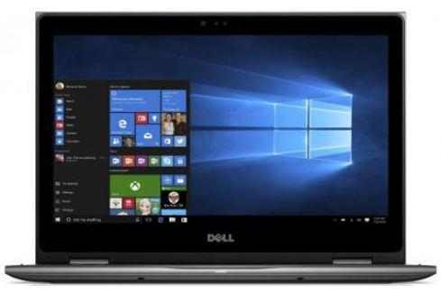 Ноутбук DELL Inspiron 5378 (5378-0018) Ноутбуки
