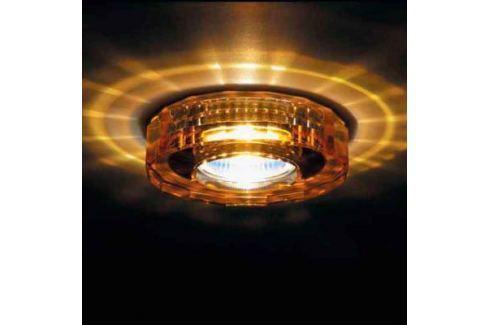 Встраиваемый светильник Donolux DL013JY Светильники встраиваемые