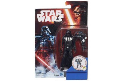"""Фигурка Big Figures """"Звездные войны: Пробуждение силы"""" - Дарт Вейдер B3966 Игровые наборы для мальчиков"""