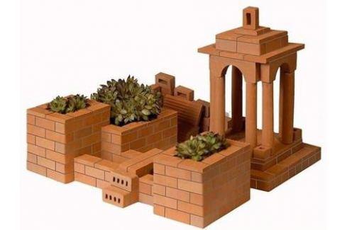 Конструктор Brickmaster Садик 288 элементов 102 Пластмассовые конструкторы