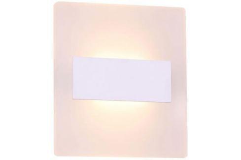 Настенный светильник ST Luce Trina SL585.101.01 Светильники настенные