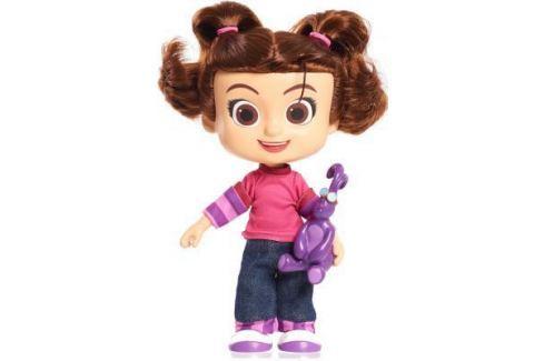 Кукла Kate and Mim-Mim с аксессуарами Классические куклы и пупсы