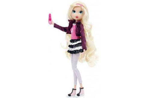 Кукла REGAL ACADEMY Королевская академия Роуз 30 см Классические куклы и пупсы