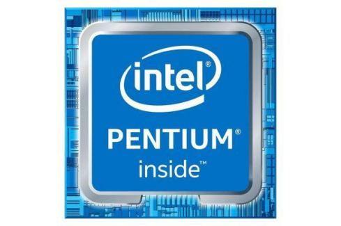 Процессор Intel Pentium G4400 3.3GHz 3Mb Socket 1151 OEM Процессоры