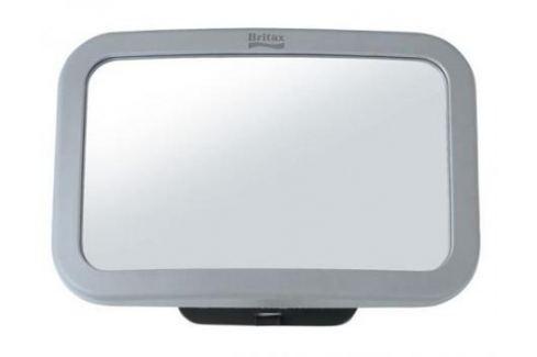 Зеркало для контроля за ребенком Britax Romer Зеркала для контроля за ребенком