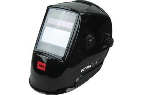 Маска сварщика Fubag ULTIMA 9-13 Хамелеон 992540 Сварочные маски