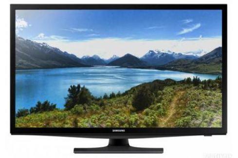Телевизор Samsung UE28J4100AKX Телевизоры