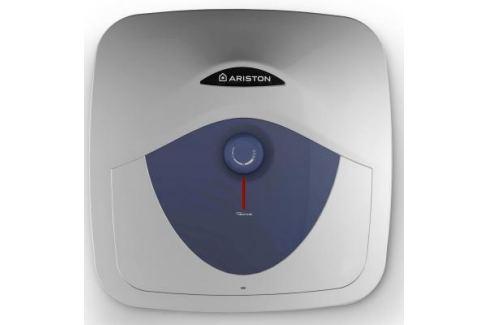 Водонагреватель накопительный Ariston ABS BLU EVO RS 10U 10л 1.2кВт 3100610 Водонагреватели