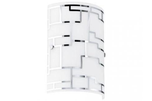 Настенный светильник Eglo Bayman 92564 Светильники настенные