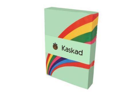 Цветная бумага Lessebo Bruk A3 250 листов 621.665 Цветная бумага и картон