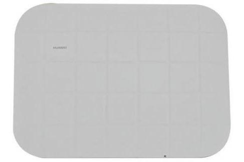 Точка доступа Huawei AP4050DN-HD 802.11ac 1267Mbps 2.4/5ГГц белый Wi-Fi точки доступа