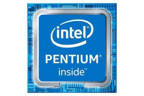 Процессор Intel Celeron G3950 3.0GHz 2Mb Socket 1151 OEM Процессоры