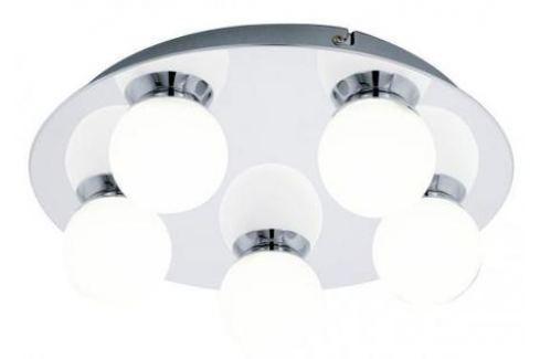 Потолочный светильник Eglo Mosiano 94631 Светильники потолочные