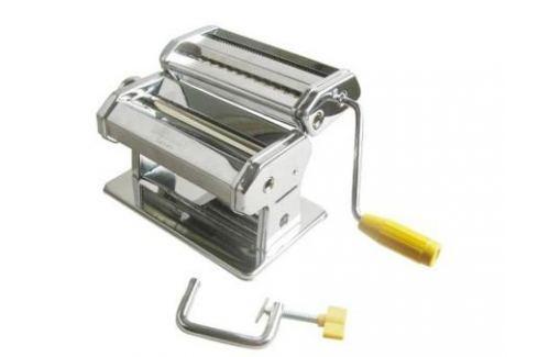 Лапшерезка Bekker BK-5200 Кухонные приборы