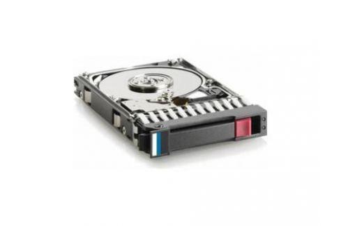 """Жесткий диск 2.5"""" 900Gb 10000rpm HP SAS QR478A Серверные жесткие диски"""