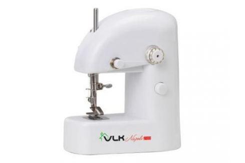 Швейная машина VLK Napoli 2100 белый Швейные машины