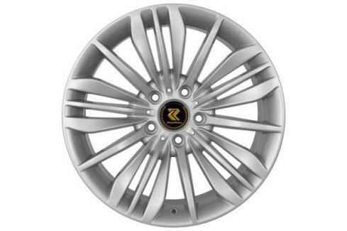 Диск RepliKey BMW 5 series RK9108 8.5xR18 5x120 мм ET30 S Диски