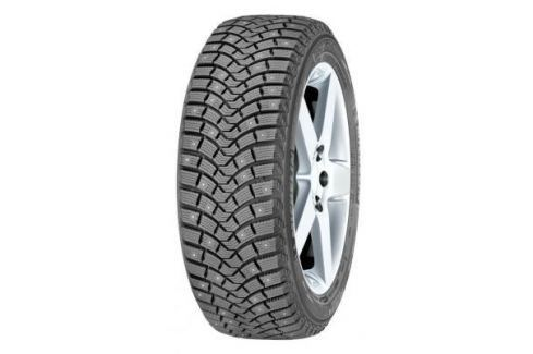Шина Michelin Latitude X-Ice North LXIN2+ GRNX 265/45 R20 104T Зимние