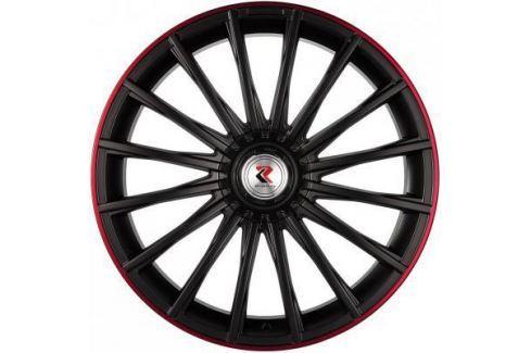 Диск RepliKey Mercedes E/S-class (задняя ось) 9.5xR20 5x112 мм ET35 Matt Black/RL [RK91030] Диски