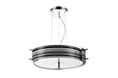 Подвесной светодиодный светильник Maytoni Bronte MOD310-12-WB Светильники подвесные