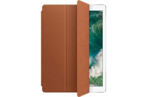 Чехол Apple Smart Cover для iPad Pro 12.9 коричневый MPV12ZM/A Сумки и чехлы для iPad