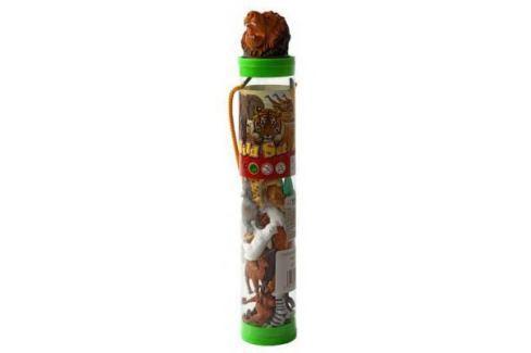 """Набор фигурок Shantou Gepai """"Дикие животные"""" YS2021 в тубе Детские фигурки"""
