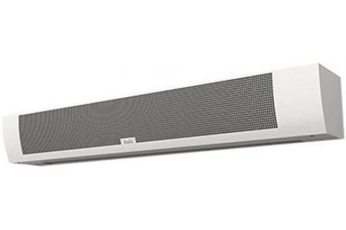 Тепловая завеса BALLU BHC-H20T24-PS 24000 Вт пульт ДУ термостат белый Тепловые завесы