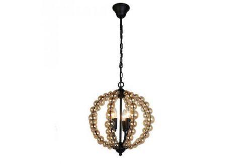 Подвесная люстра Favourite Tiro 1879-4P Люстры подвесные