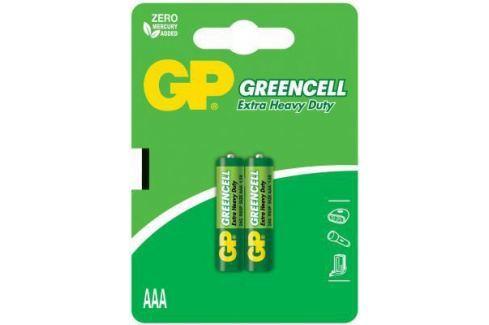 Батарейки GP 24G-2CR2 AAA 2 шт Батарейки и аккумуляторы